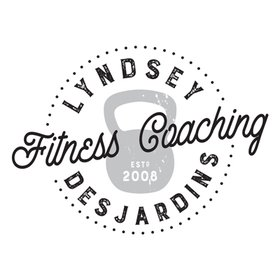efa3eaf543b Shop « Lyndsey Desjardins Fitness Coaching Inc.