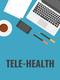 Telehealth Forms Download